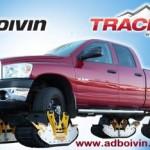 Track N Go Dodge Ram
